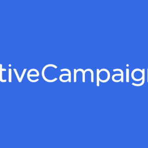Active Campaign Review & Pricing (2020)