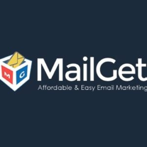 MailGet Review & Pricing (2019)