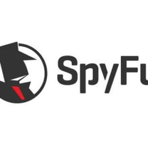 SpyFu Review & Pricing (2019)