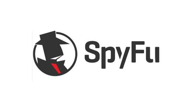 SpyFu Review & Pricing (2020) 1
