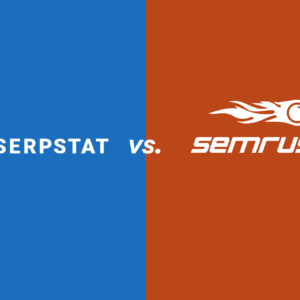 Serpstat Review & Pricing