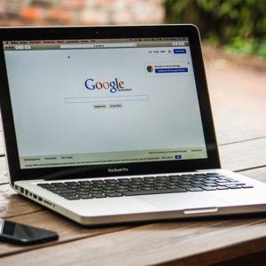 Top 15 Keyword Rank Checker Tools To Check Your Keyword Rankings