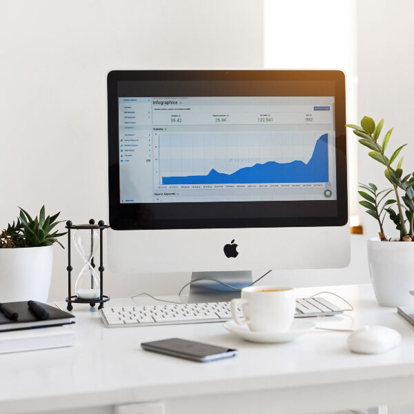 top 40 tools for marketing automation