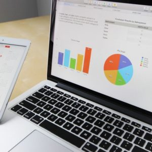 Top 15 Tools For Effective Marketing Analysis
