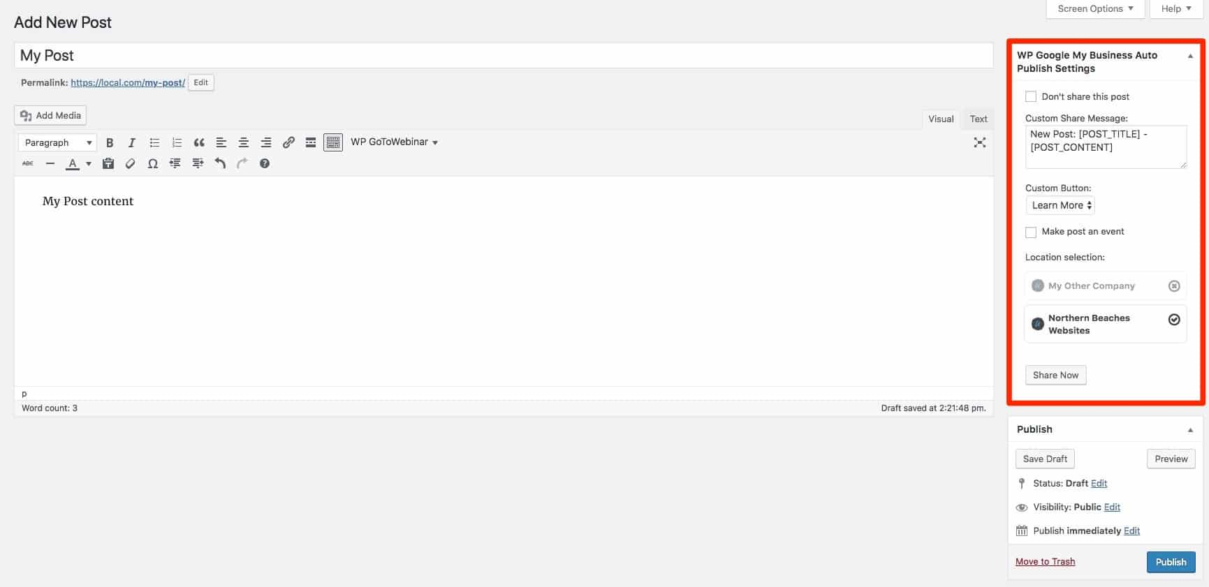 Top 25 WordPress SEO Plugins [2020] 16
