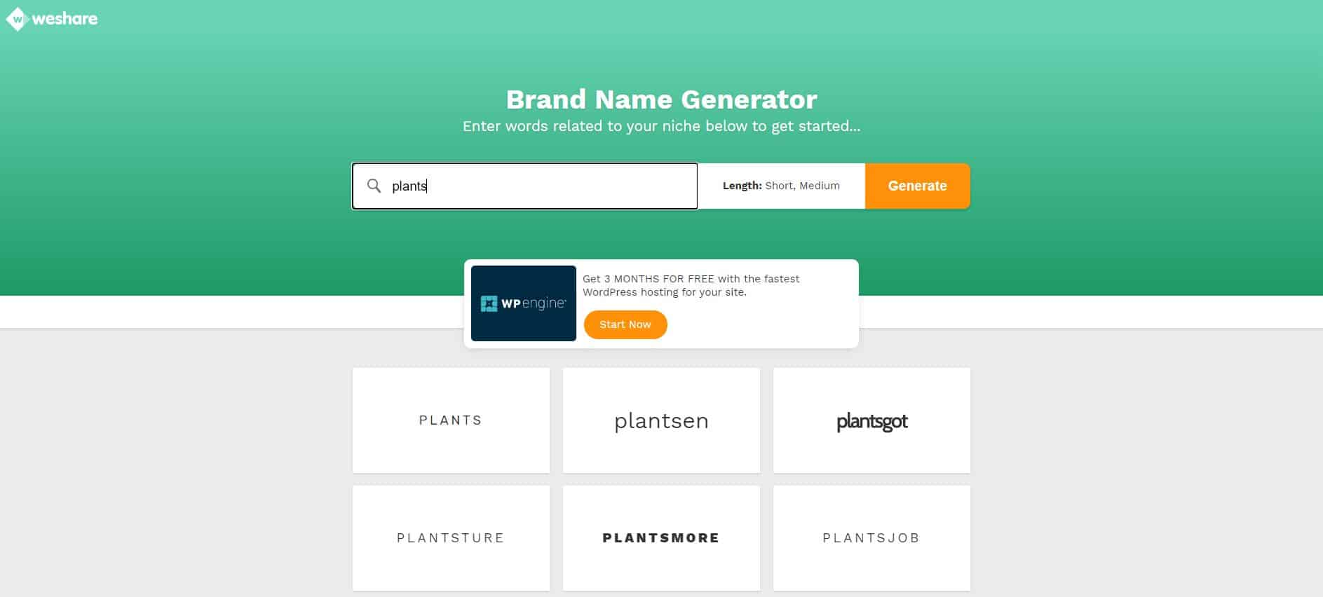 Top 20 Branding Tools You Need To Know About 3