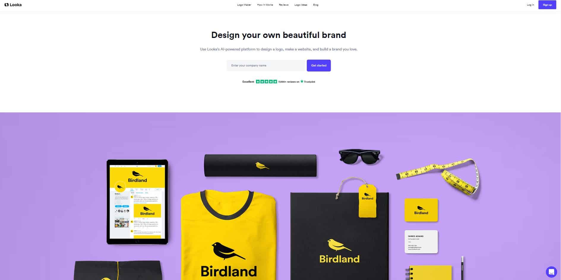 Top 20 Branding Tools You Need To Know About 13