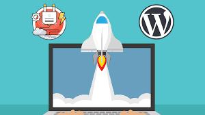Top 25 WordPress SEO Plugins [2020] 19